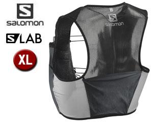 SALOMON/サロモン L39381800 S/LAB SENSE 2 SET バッグパック 【XL】