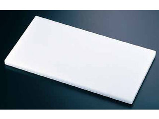 RISU/リス興業 【RISU/リス】業務用まな板 M10/900×450×H30