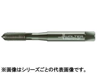 WALTER/ワルター PROTOTYP/プロトティップ ECO CI 切削タップ JE20364-M20