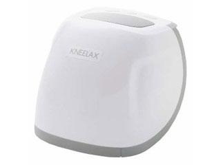 QUIX/クイックス MODEL5-01-0 膝専用マッサージ器 【ニーラックス】
