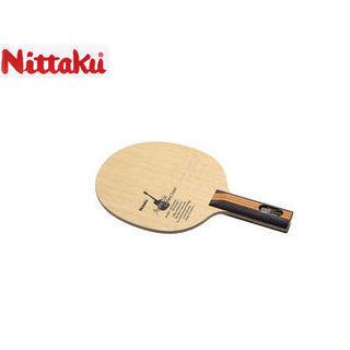 Nittaku/ニッタク アコースティック カーボンイNC0402