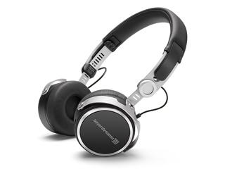 beyerdynamic/ベイヤーダイナミック Aventho Wireless JP BK(ブラック) 密閉型Bluetooth(R)ヘッドホン 【アベント ワイヤレス JP】