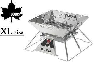 LOGOS/ロゴス ★★★LOGOS The ピラミッドTAKIBI XL