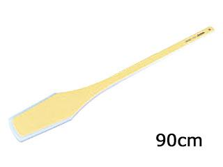 ハイテクスパテラ エンマ棒90cm SPE-90
