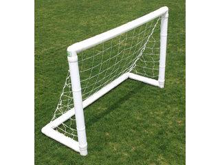 Air Goal/エアゴールジャパン AFG02 AirGoal/エアゴール Medium 【メディア紹介】【空気式サッカーゴール】【持ち運び】【試合・練習・イベント】【お子様】【安全】【設置簡単】 【当社取扱いのエアゴール商品はすべて日本正規代理店取扱品です】