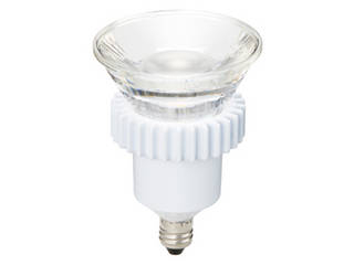 YAZAWA 5個セット YAZAWA LED光漏れハロゲン75W形調光10°2P LDR7LNE11DH2PX5