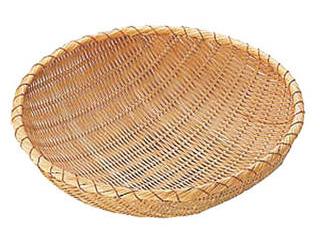 竹製揚げざる 54cm