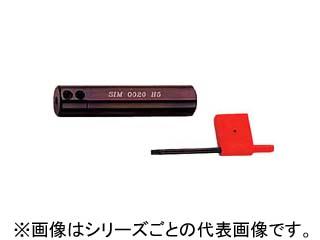 NOGA/ノガ タイニーツール・バーホルダー SIM0016H4