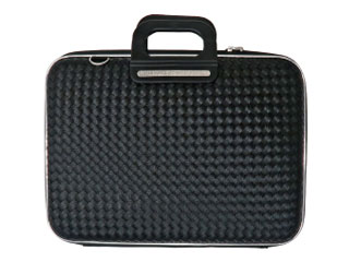 Bombata/ボンバータ 5330500 Murano 13inch BK 【ブラック】 PCバック ノートパソコン ブリーフケース イタリア ビジネスバック タブレット