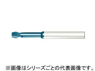 <title>NOGA ノガ クロス穴用ミニチャンファー150°刃 MC0808C28L A150 春の新作</title>
