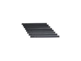 YAMATO/大和製砥所 金型砥石 C(カーボン) (20本入) 1500 C46D1500