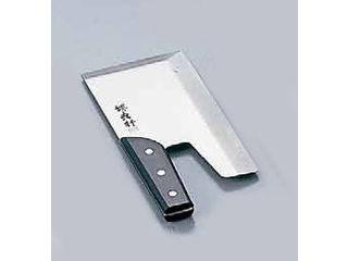 AOKI/青木刃物製作所 【堺孝行】 イノックス 麺切