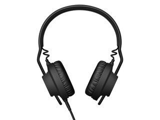 AIAIAI TMA-2 DJ Preset 【DJプリセット】 ヘッドホン 【カスタマイズ】【AIAIAI75002】