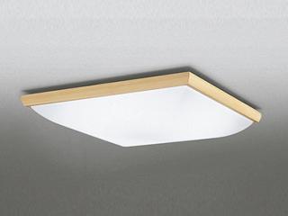 ODELIC OL251632 LEDシーリングライト 【~8畳】【調光・調色】※リモコン付属