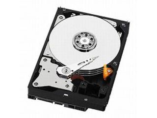 I・O DATA/アイ・オー・データ HDL2-AAWシリーズ専用交換用ハードディスク 4TB HDLA-OP4.0R