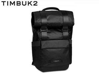 TIMBUK2/ティンバックツー 542636114 Grid Pack/グリッドパック (Jet Black)