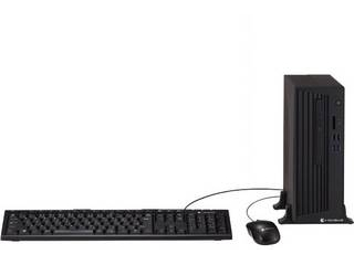 Dynabook ダイナブック 【キャンセル不可商品】デスクトップPC ダイナデスク dynaDesk DT100/M: i3-8100 PE10MFN17R5AD11