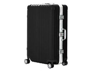 LEGEND WALKER/レジェンドウォーカー 5601-64 BLADE スーツケース (71L/ブラック) T&S(ティーアンドエス) 旅行 スーツケース キャリー 国内 LLサイズ