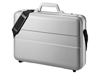 サンワサプライ ABSハードPCケース(14インチワイド)BAG-ABS5N2