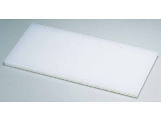 SUMIBE/住べテクノプラスチック 【代引不可】抗菌プラスチックまな板/MC