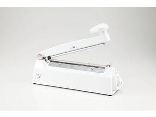 ISHIZAKI/石崎電機製作所 【SURE/シュアー】卓上シーラー 200mm NL202JW
