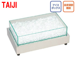 TAIJI/タイジ 【代引不可】CP-520(IB) クールプレート