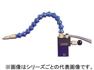 NOGA/ノガ ミニクール MC2900