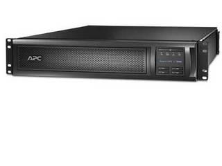 単品購入のみ可(取引先倉庫からの出荷のため) シュナイダーエレクトリック(APC) 【キャンセル不可】UPS(無停電電源装置) APC Smart-UPS X 3000 オンサイト6年保証 SMX3000RMJ2UOS6 ※初期不良、修理問合わせは直接メーカーまでお願い致します(電話番号:0570-0