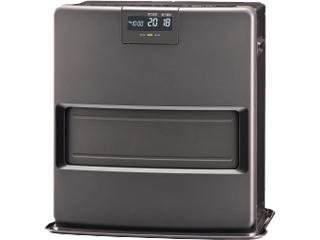メーカー3年保証 CORONA コロナ FH-VX3620BY H 石油ファンヒーター グレー 誕生日プレゼント VXシリーズ PSC対応品 人気