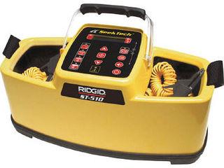 Ridge Tool/リッジツール 【代引不可】RIDGID/リジッド シークテック ST-510 発信器 21903