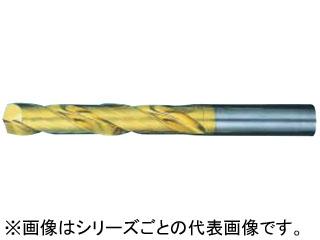 DIJET/ダイジェット工業 シグマドリル DDS-085M