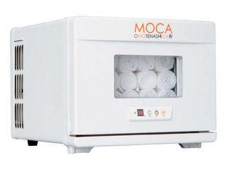 アステップ 温冷庫 MOCA CHC-8F