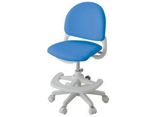 KOIZUMI/コイズミ 【BestFit Chair/ベストフィットチェア】CDY-505 PB パッションブルー
