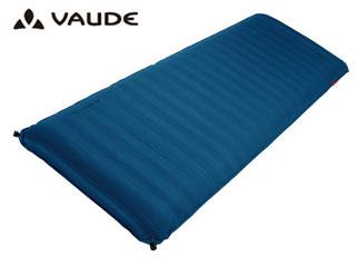 VAUDE/ファウデ 30187-3050 ドリーム (Marine)