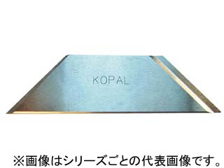 NOGA/ノガ 20-60~80-120内径用ブレード90°刃先14°HSS KP01-370-14