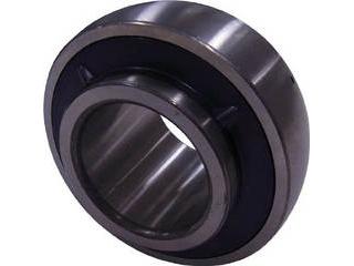 NTN ユニット用玉軸受UK形(テーパ穴形、アダプタ式)全高90mm外輪径160mm幅47mm UK218D1