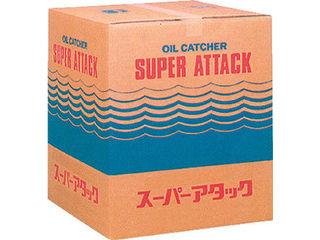 KOTOBUKI/壽環境機材 スーパーアタックS (130枚入) SUPERATTACKS
