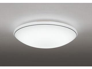 ODELIC/オーデリック OL251618BC1 LEDシーリングライト アクリル乳白【~8畳】【Bluetooth 調光・調色】※リモコン別売