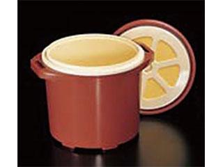 PC保温食缶 ごはん用 DF-R1