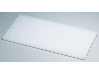 SUMIBE/住べテクノプラスチック 【代引不可】抗菌プラスチックまな板/30L