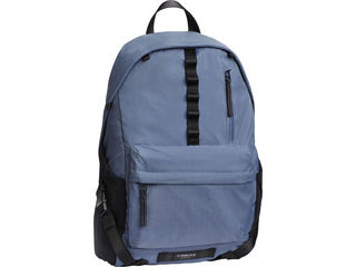 【nightsale】 TIMBUK2/ティンバックツー URBAN MOBILITY Collective Pack(コレクティブパック) OS Slate