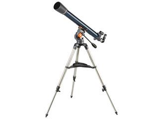 CELESTRON/セレストロン CE21061J AstroMaster 70AZ 天体望遠鏡 【SIGHTRON/サイトロン】 メーカー直送品のため【単品購入のみ】【クレジット決済・銀行振込のみ】 【日時指定不可】商品になります。