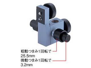 HOZAN/ホーザン L-804 粗微動ホルダー