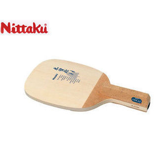 Nittaku/ニッタク AA