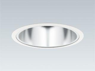 ENDO/遠藤照明 ERD6184S ベースダウンライト 鏡面マット 【超広角】【ナチュラルホワイト】【非調光】【11000TYPE】