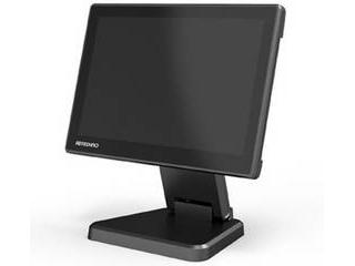 ADTECHNO/エーディテクノ LCD8901S フルHD 8.9型IPS液晶パネル搭載 業務用マルチメディアディスプレイ