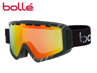bolle/ボレー 21495 Z5-OTG [フレーム:Shiny Black & White] [レンズ:サンライズ]