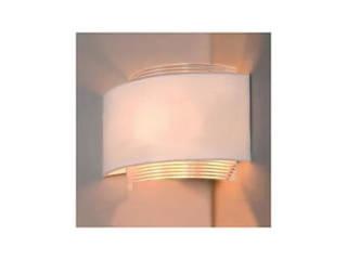 日立 日立 ブラケットライト (LED電球別売) LLB4642E