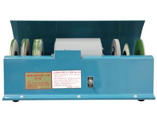 【通販 人気】 SHIMIZU/清水製作所 彫刻用刃物とぎ機 【Rakuda/ラクダ】13030 M-6型:ムラウチ-DIY・工具