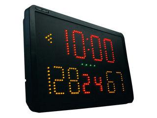 トーエイライト デジタルスポーツカウンターB4001